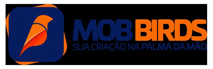 MOB BIRDS